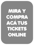 Ticket - Valores y Comprar